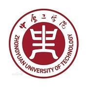 中原工学院