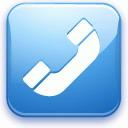 郑州大学远程教育报名电话