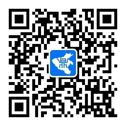 郑大远程教育报名微信