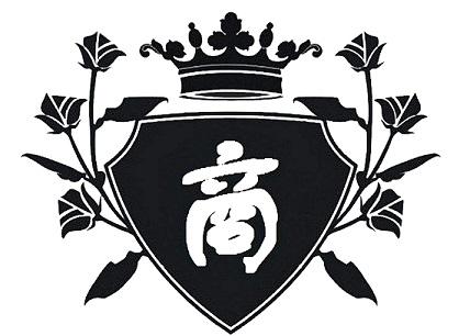 河南工学院成人高考工商企业管理专业