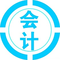 河南财经政法大学成人高考会计学专业